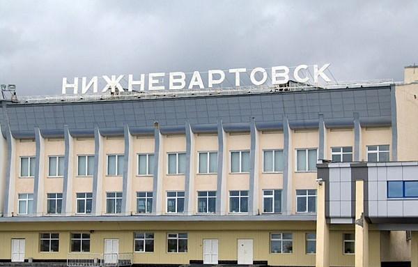 fs.4geo.ru
