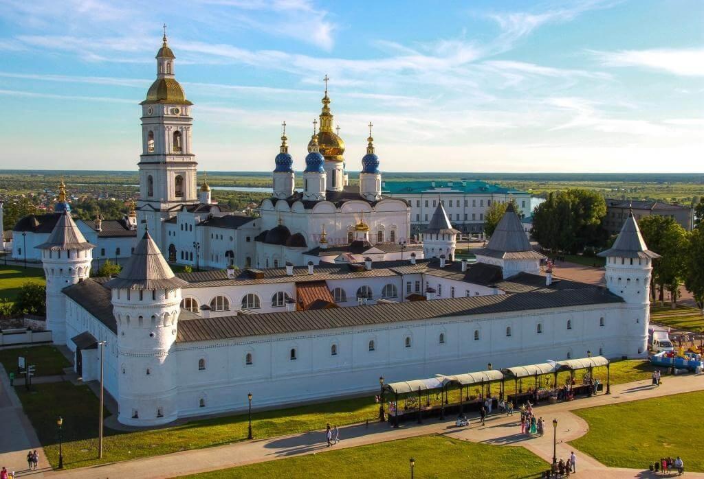 бады запрещенные в россии список 2016