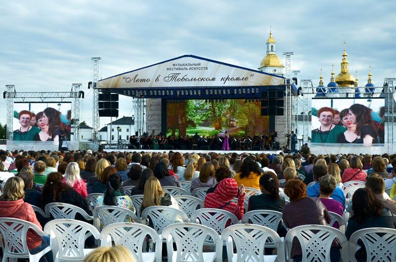 Фото: tiamz.ru