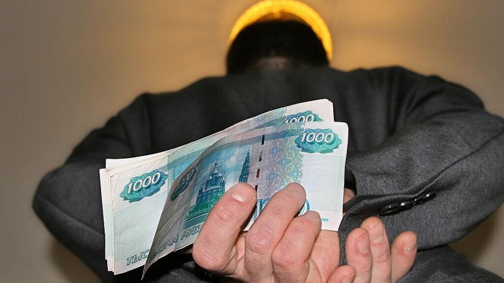 vladnews.ru