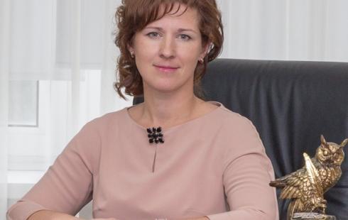 ugra-news.ru