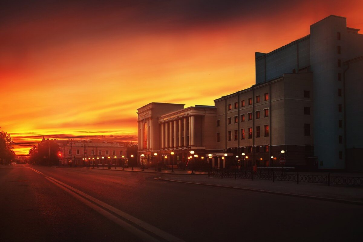 Фото: Oleg-pogudin.elegos.ru
