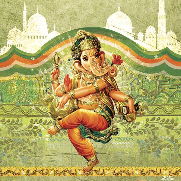 afisha_Dni-Indian-culture_600x600