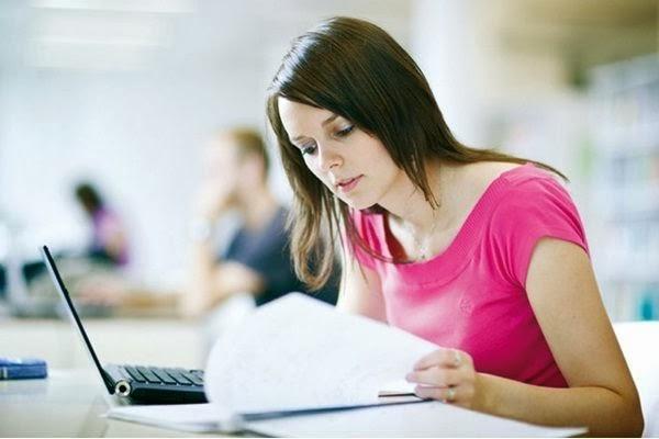 Online-Education11-1