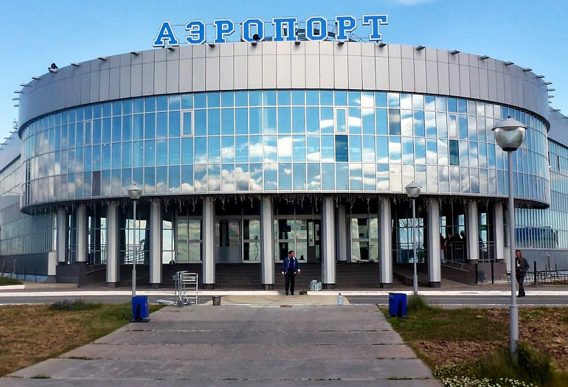 Фото: mastercard.veryvip.ru