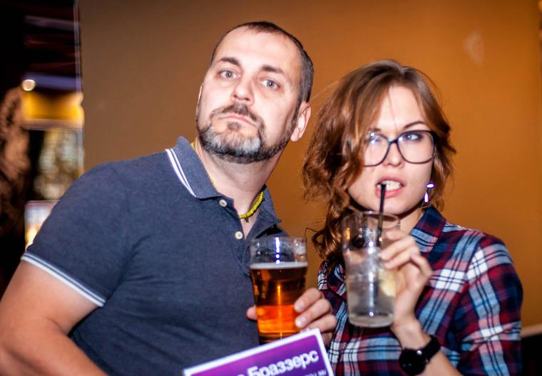 Фото: страница Константина Щербины «ВКонтакте»