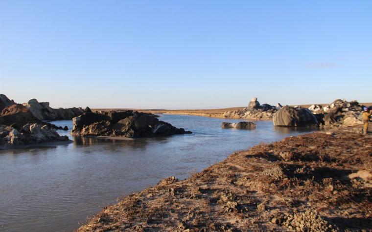 Фото: Пресс-служба администрации Ямальского района