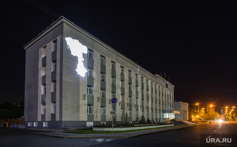 Фото: Александр Кулаковский