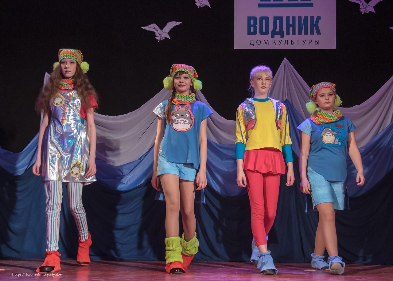 Фото: Дмитрий Силялов