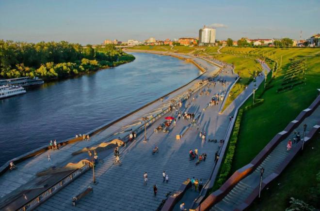 Фото: darija.ru