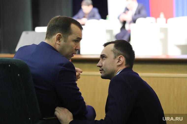 Фото: Екатерина Сычкова