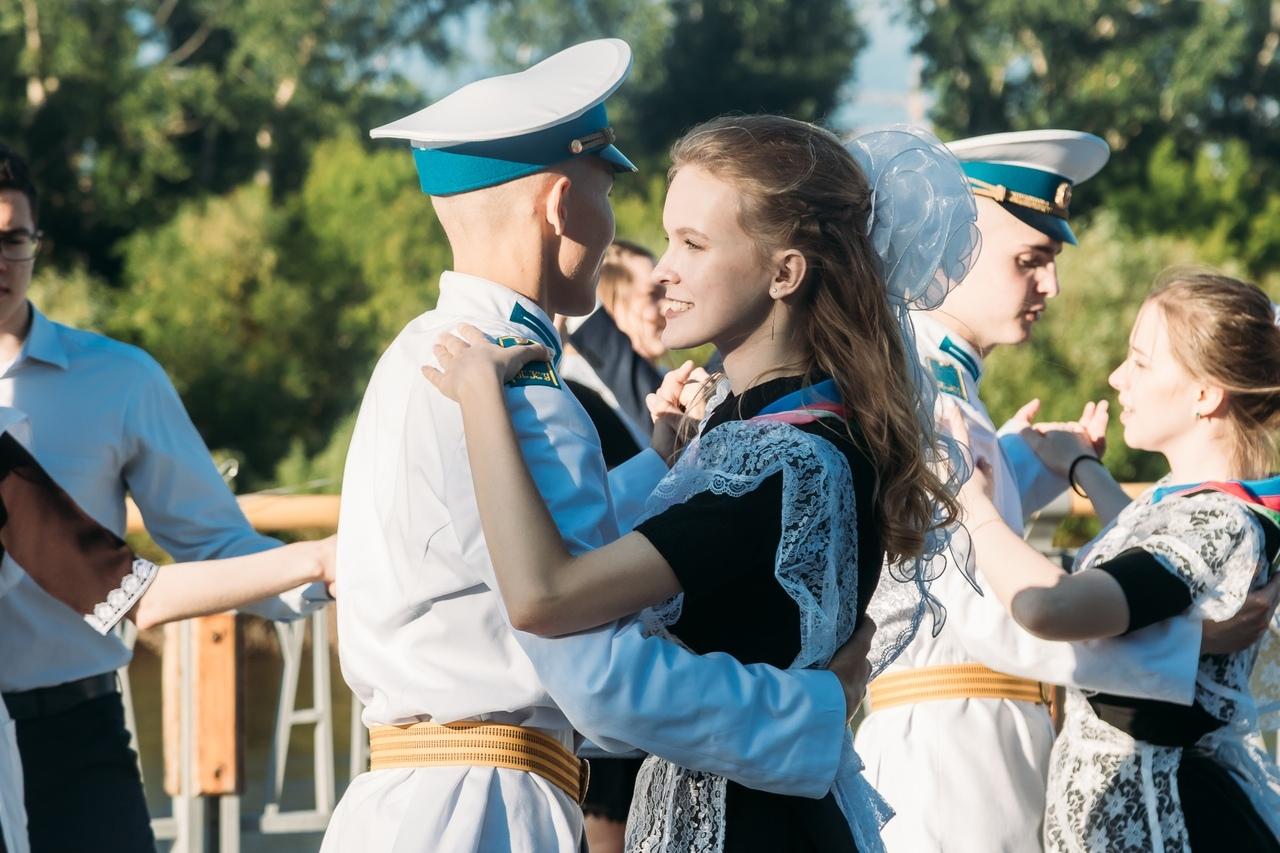 """Фото группы """"Тюмень — наш дом"""" в социальной сети """"ВКонтакте"""""""